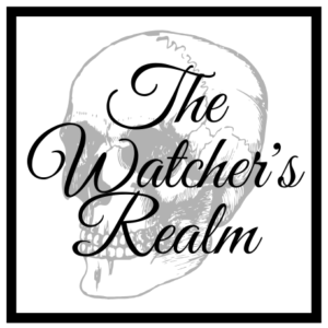 The Watcher's Realm